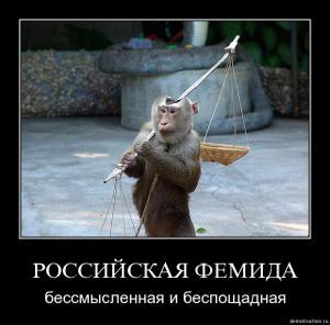 post-4089-1264446772_thumb.jpg