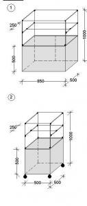 post-4473-1264272794_thumb.jpg