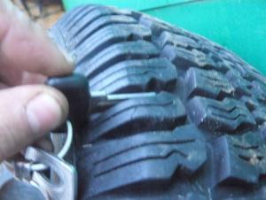 post-3993-1389355932_thumb.jpg