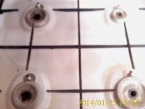 post-4338-1390816845_thumb.jpg