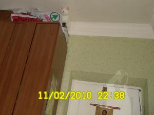 post-4662-1265997241_thumb.jpg