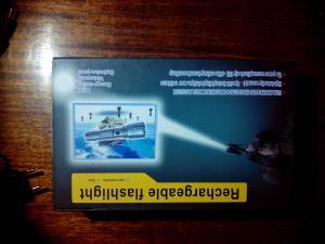 post-7158-1360313545_thumb.jpg