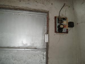 post-7525-1361528029_thumb.jpg