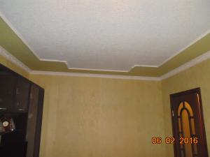 post-12440-1454772031_thumb.jpg