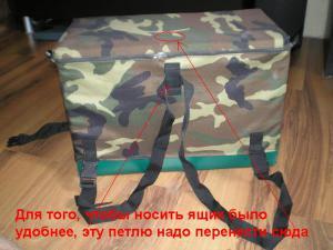 post-2158-1268998893_thumb.jpg