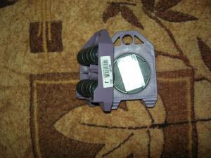 post-2307-1267560905_thumb.jpg