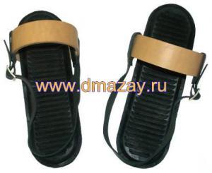 post-2307-1269035347_thumb.jpg