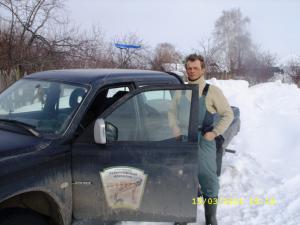 post-6272-1300560118_thumb.jpg
