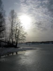 post-3234-1270488873_thumb.jpg