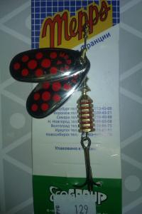 post-6409-1398451291_thumb.jpg