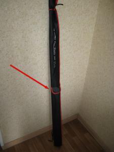 post-6349-1338356466_thumb.jpg