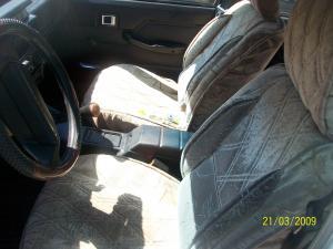 post-2730-1340619871_thumb.jpg