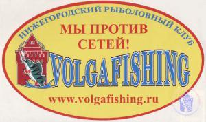 post-9123-1310019626_thumb.jpg