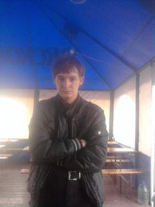 post-2973-1341409850_thumb.jpg