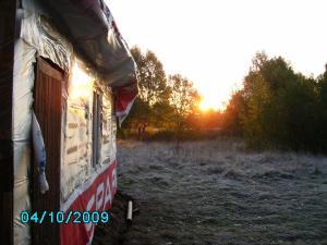 post-1901-1254725772_thumb.jpg