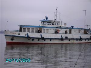 post-1901-1256546129_thumb.jpg