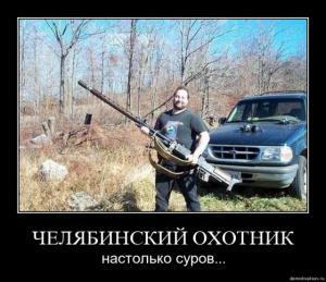 post-3555-1255896623_thumb.jpg