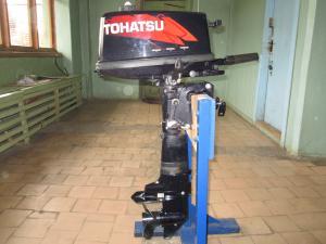 post-9123-1381142948_thumb.jpg