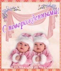 post-8489-1477671828_thumb.jpg