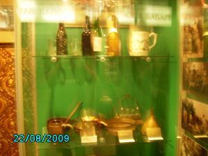 post-1901-1321361394_thumb.jpg