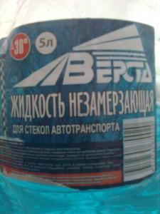 post-4143-1321422073_thumb.jpg