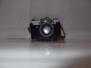post-5051-1354009160_thumb.jpg