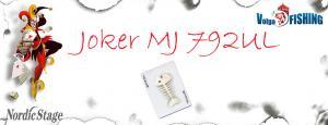 post-13409-1415375902_thumb.jpg