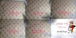 post-13409-1415386246_thumb.jpg