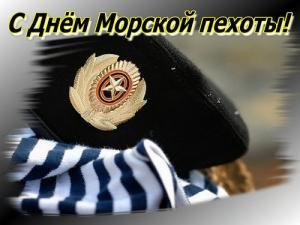 post-5051-1480221098_thumb.jpg
