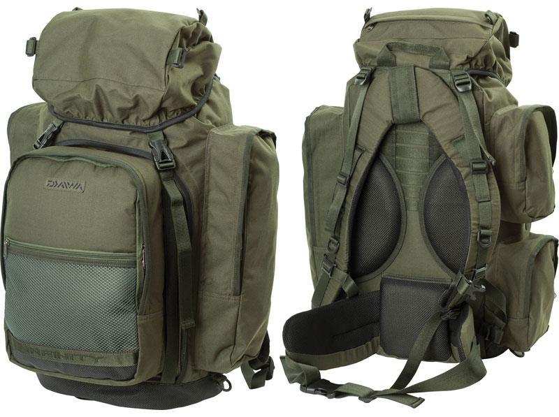 Daiwa_Infinity_backpack.jpg