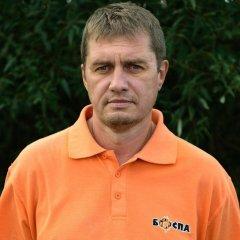 Kochevnik.73