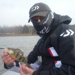 Sergey_81