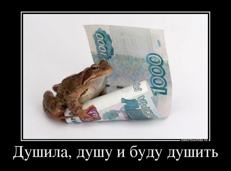 381296_dushila-dushu-i-budu-dushit_demotivators_to.jpg