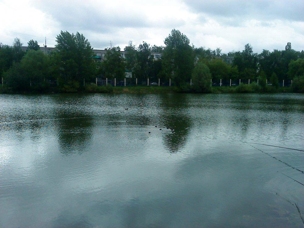 озеро 006.JPG