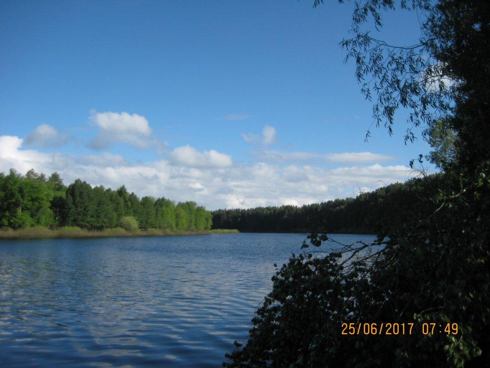 Семеновское и пр (13).JPG