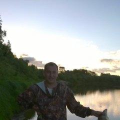 aleksey_sokolov