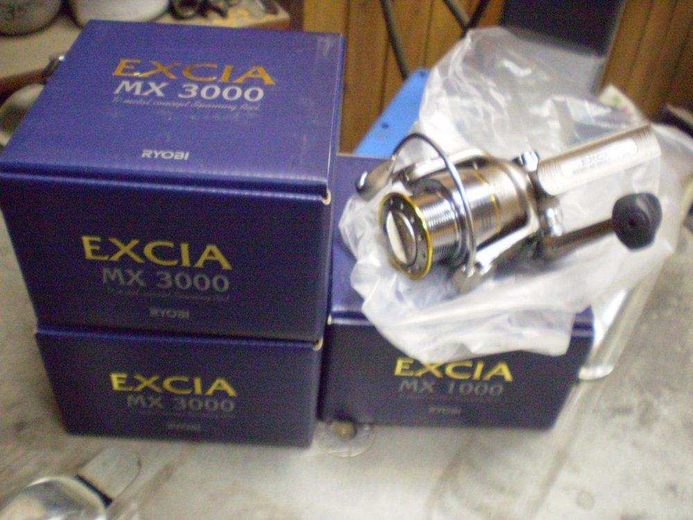 235-60-16,185-65-15,225-45-17,R MC(1000-3000) 001.JPG