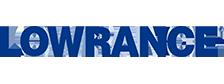 лого lowrance.png