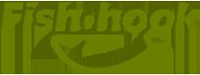 logo fish hook.png