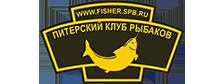 logo PKR.png