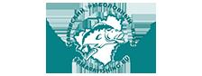 logo СРК.png