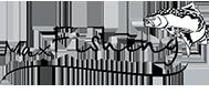 maхfishing-logo1234.png