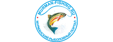 Logo_murmansk.png