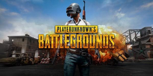 PLAYERUNKNOWNS-BATTLEGROUNDS-pc-to-console-3.jpg.202a5b47b79e9ddcee72a4398f740b6a.jpg