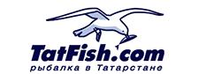 tat-fish.png