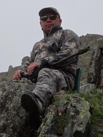 Евгений Ким.png