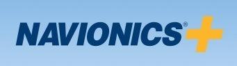 Navionics Plus_logo_rect.jpg