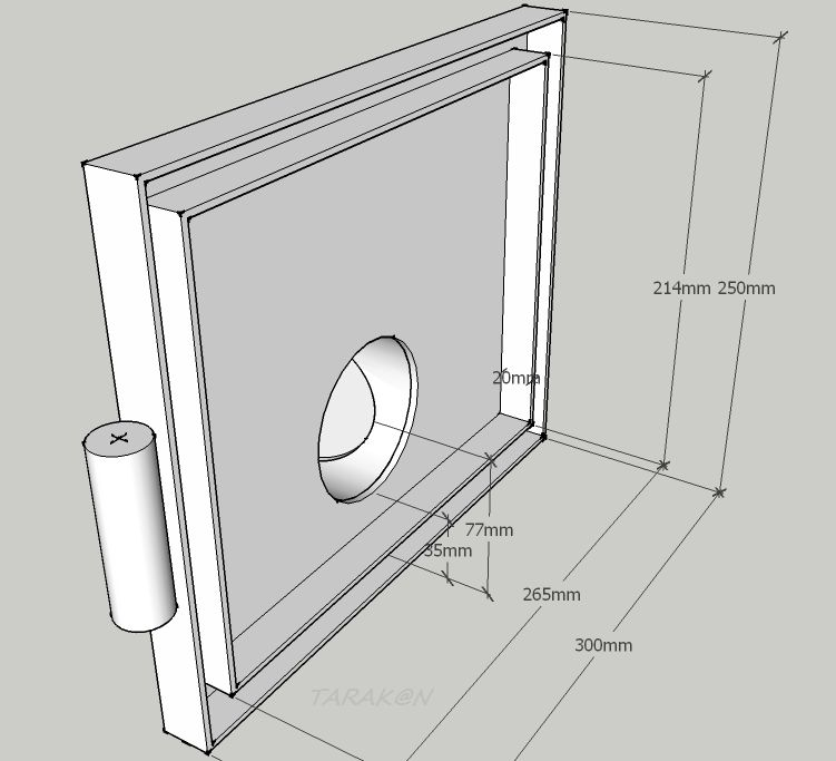 Дверка изнутри обрез.jpg