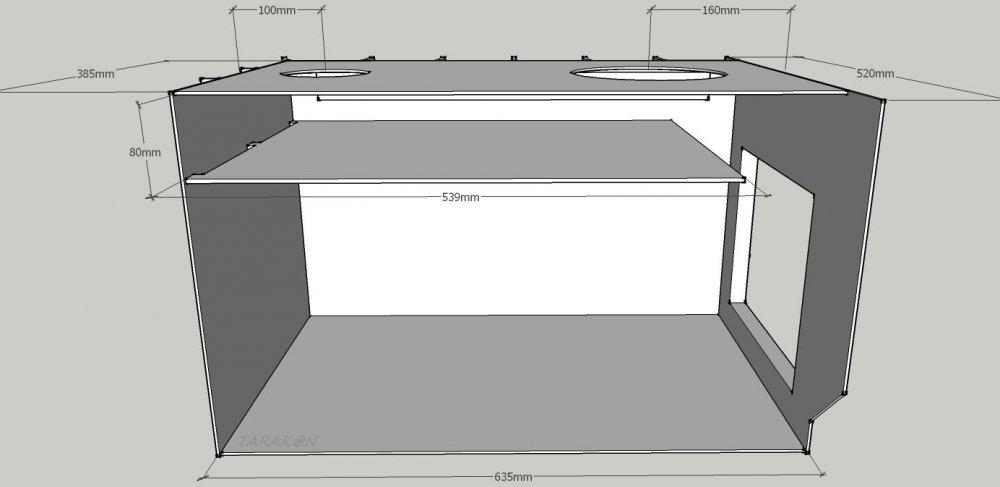 Моя печка внутренние размеры обрез..jpg
