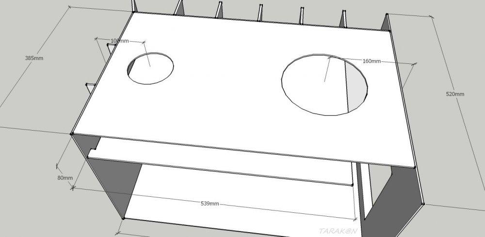 Моя печка внутренние размеры обрез.jpg